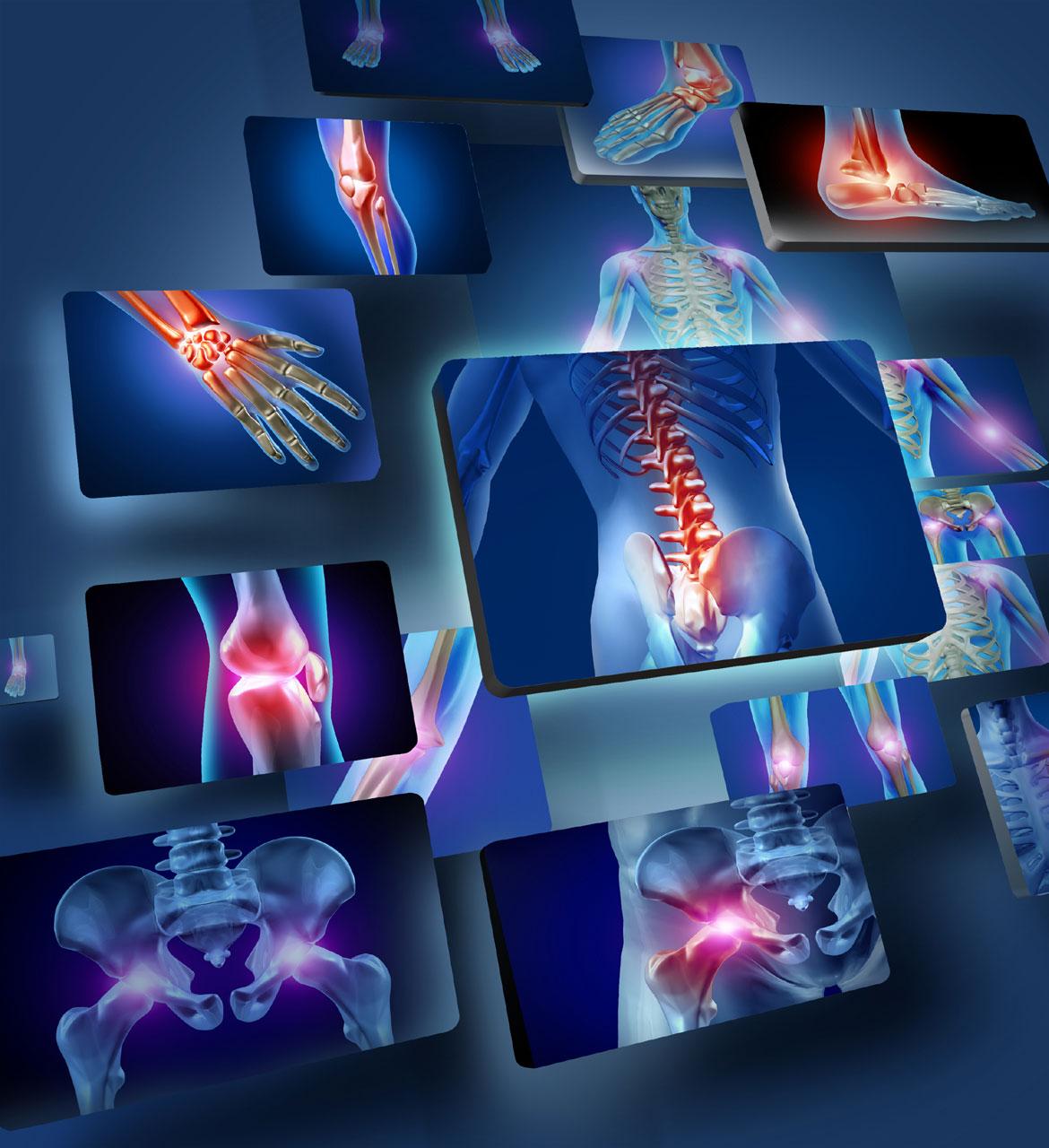 Köszöntjük Bewege-Medical weboldalán!