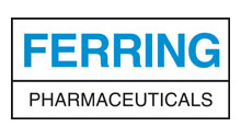 Ferring Pharmaceuticals