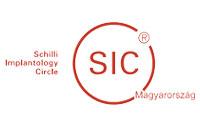 SIC-Invent