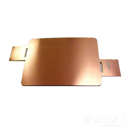 Ti-Titanium Foils