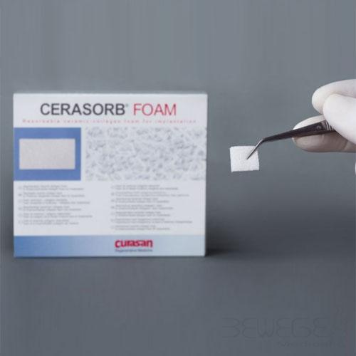 cerasorb_foam2