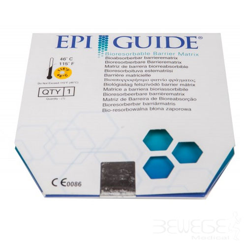 epi_guide